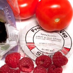 fruit veg savers fresh longer (1)