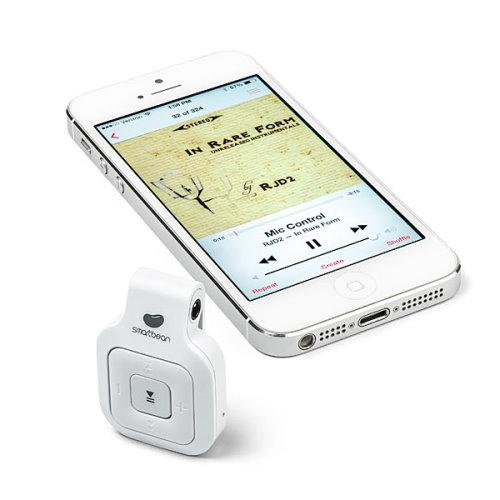 make headphones wireless smartbean (2)