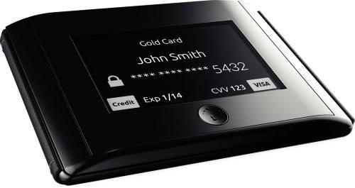 Wocket Smart Wallet (4)