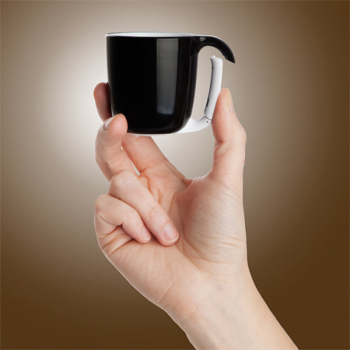 cup mojo bluetooth speaker (1)