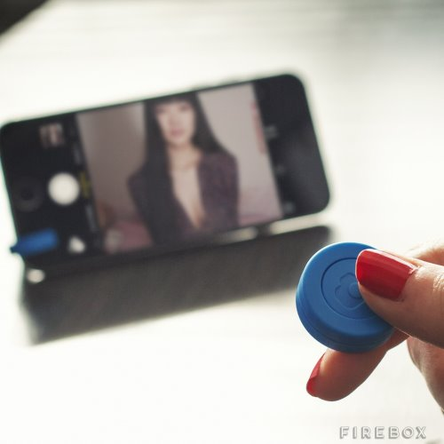 Snappie Selfie Remote (3)