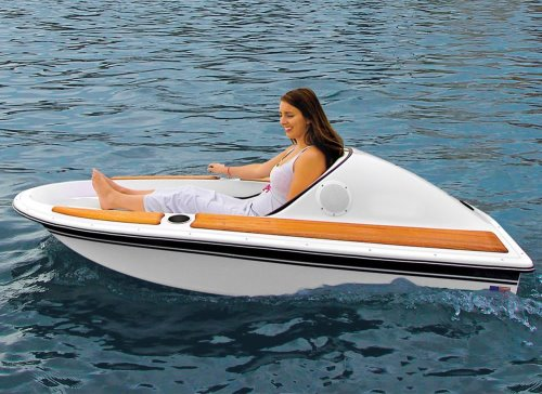 electric watercraft one person (2)