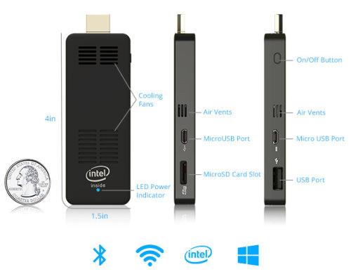 computerstick tv hdmi windows pc (1)