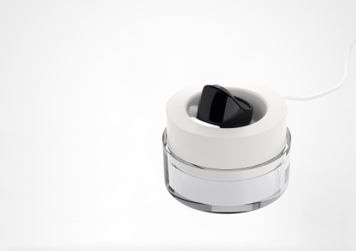 oura wearable computer (1)