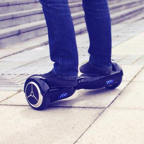 smart glider personal transportation (3)