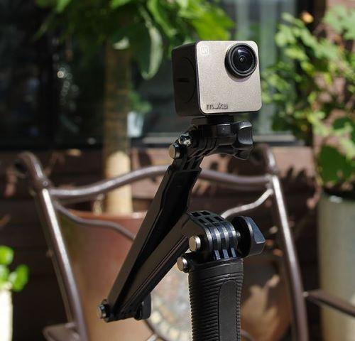 mokacam ultra high definition camera (1)