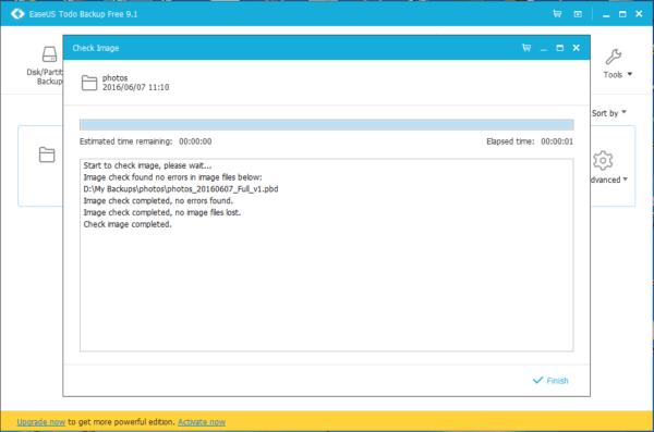 easeus todo backup restore free (5)