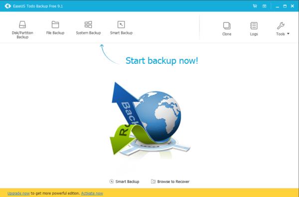 easeus todo backup restore free (8)