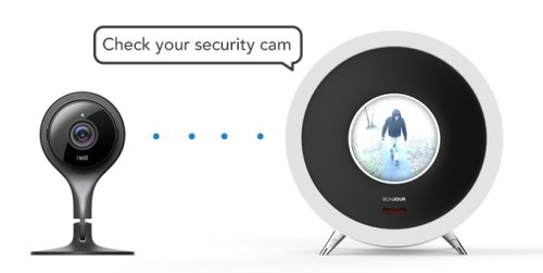 bonjour-alarm-clock-with-artificial-intelligence-4