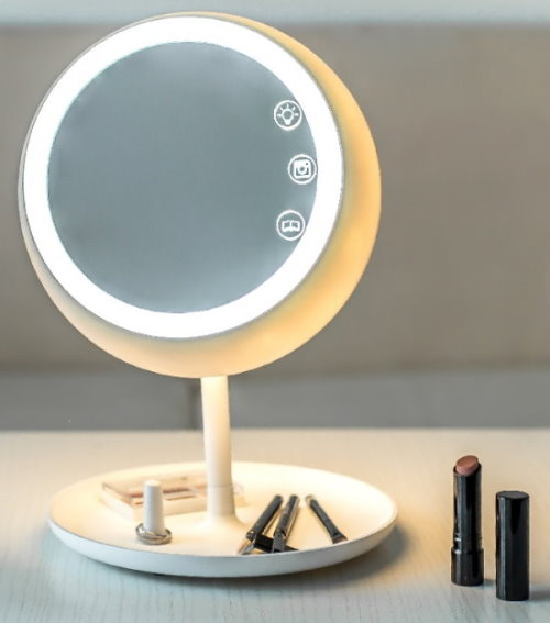 juno-mirror-innovation-makeup-10