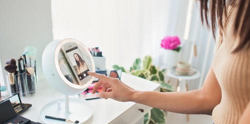 juno-mirror-innovation-makeup-7