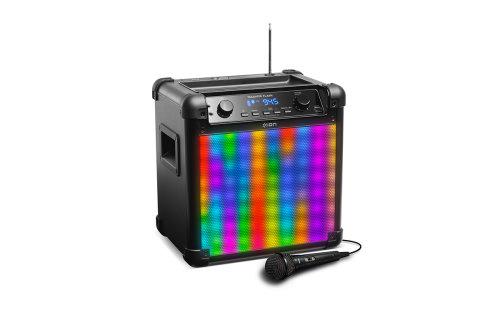 tailgater-flash-speaker-bluetooth-nfc-lights