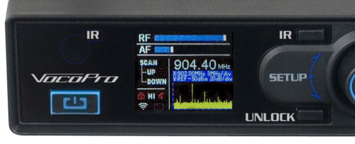 vocopro-digital-wireless-microphone-system-2