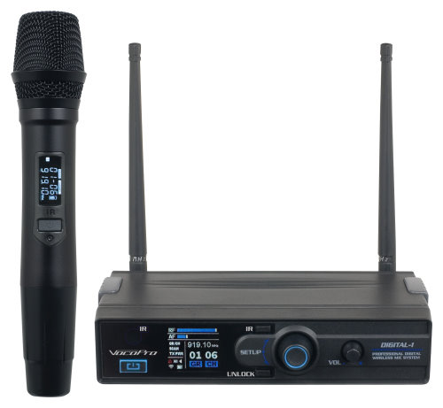 vocopro-digital-wireless-microphone-system-3