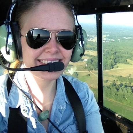 Kimberly Ewing-Gill    (Georgia)