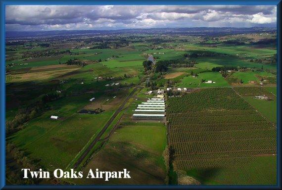 Twin-Oaks_reudi