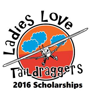 2016 Scholarship300px
