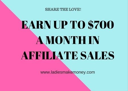 How to become an Affiliate Marketer with us + tips to succeed