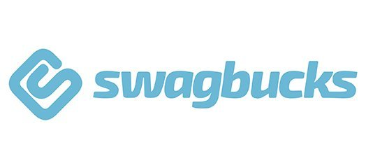 swagbucks surveys, make money from home