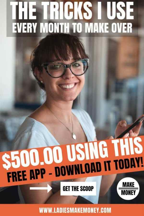 We have a few amazing tips on how to make money online with a free app called Swagbucks. We will teach you how to make money with Swagbucks really fast. Learn how to make money online fast using Swagbucks. Work from home jobs for moms. Hacks for making money with Swagbucks. Make quick money working from home. #workfromhome Work from home to earn money extra cash. Work From Home Jobs | Make Money Online From Home | How To Make Money Online #makemoneyonline #sidehustles #workfromhomejobs