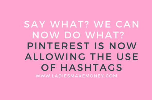 https://www.ladiesmakemoney.com/the-ultimate-mini-guide-to-pinterest-seo/