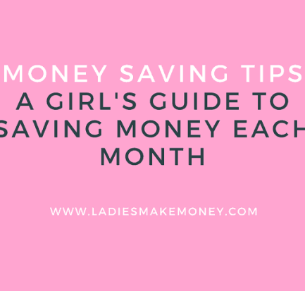 Here are few different ways to save money each month. If you do all of them, you may be able to save hundreds or thousands of dollarseach year! Create a monthly budget that you can stick to and start growing your saving accounts. We have the best saving tips, for frugal people. Saving money tips, saving money ideas, frugal living tips,monthly budgets for families. #monthlybudgets #frugalliving #savingmoneytips