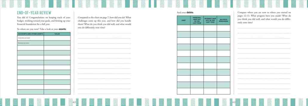 Budget tracker, plan the perfect budget. Use a budget to save more money each month