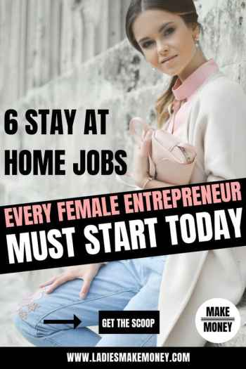 Stay at home jobs for stay at home entrepreneurs. Stay at home jobs for moms. Jobs that stay at home moms can do from home. Side hustle. Making money from home. How to make money from home fast. Income Report. How to make money online. How to make money from home. #makemoneyonline #makemoney #bloggingtips How to make money blogging. How to make money tips. Ideas on how to make money from home. How to make money online.