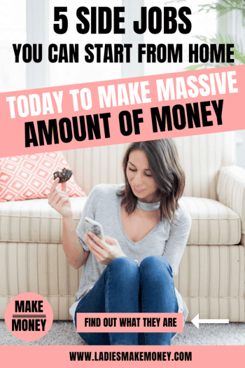 How to make money blogging. How to make $150 per day side hustlin. Side Ideas you can do starting today to make extra money! -- ways to make extra money, blogging, survey sites, focus groups, side hustle, side hustles, make extra money, ways to make extra money, work from home, ways to make money at home, side hustles passive income, Ways to make money online for stay at home moms. side hustle ideas, side hustles at home, side hustles for teachers, ways to make extra money in college