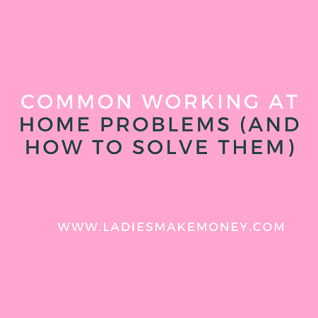 If you are thing of working at home full-time, they are a few things you need to be aware of. Working from home is not as easy as it sounds. Be sure to start your work from home business the best way possible. Tips for work from home jobs for moms and female entrepreneurs. Make money from home using our tips and tricks. #workonline #workfromhome #sahm #Workfromhomejobs