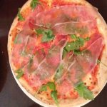 Review: The Real Italian Pizza Company, Bath