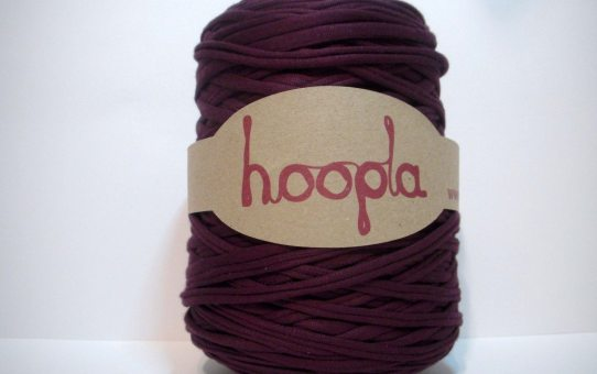Hooplayarn