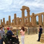 Accessible holidays in Sicily with Seable