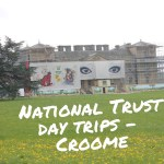 National Trust day trips – Croome