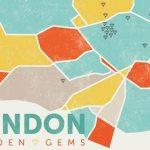 London's hidden foodie gems