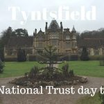National Trust day trips: Tyntesfield