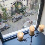 Afternoon tea at Hotel du Vin Bristol
