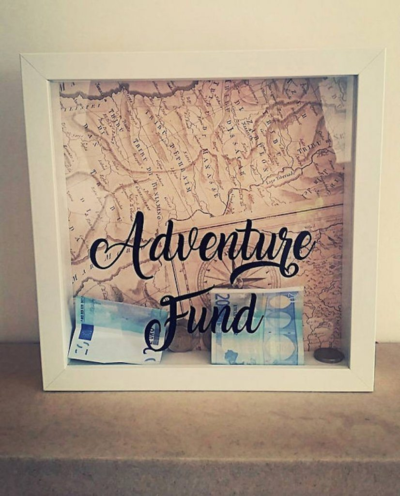 Etsy travel gift ideas   Ladies What Travel