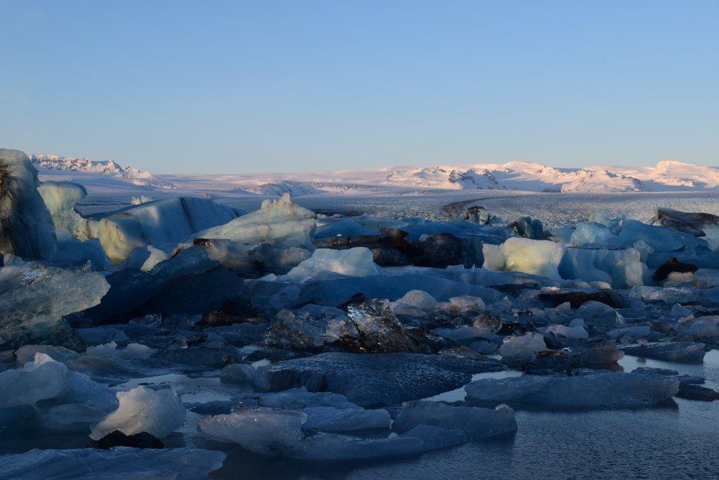 iceland-visit