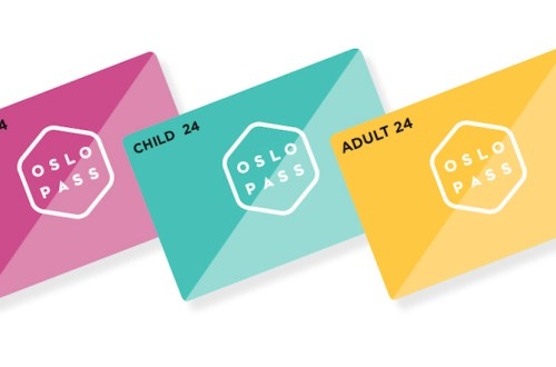 Is the Oslo Pass worth getting? | Ladies What Travel