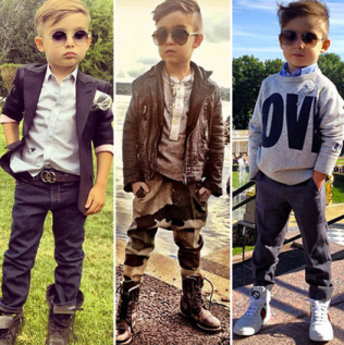 http://cloudninedaily.com/tag/alonso-mateo/