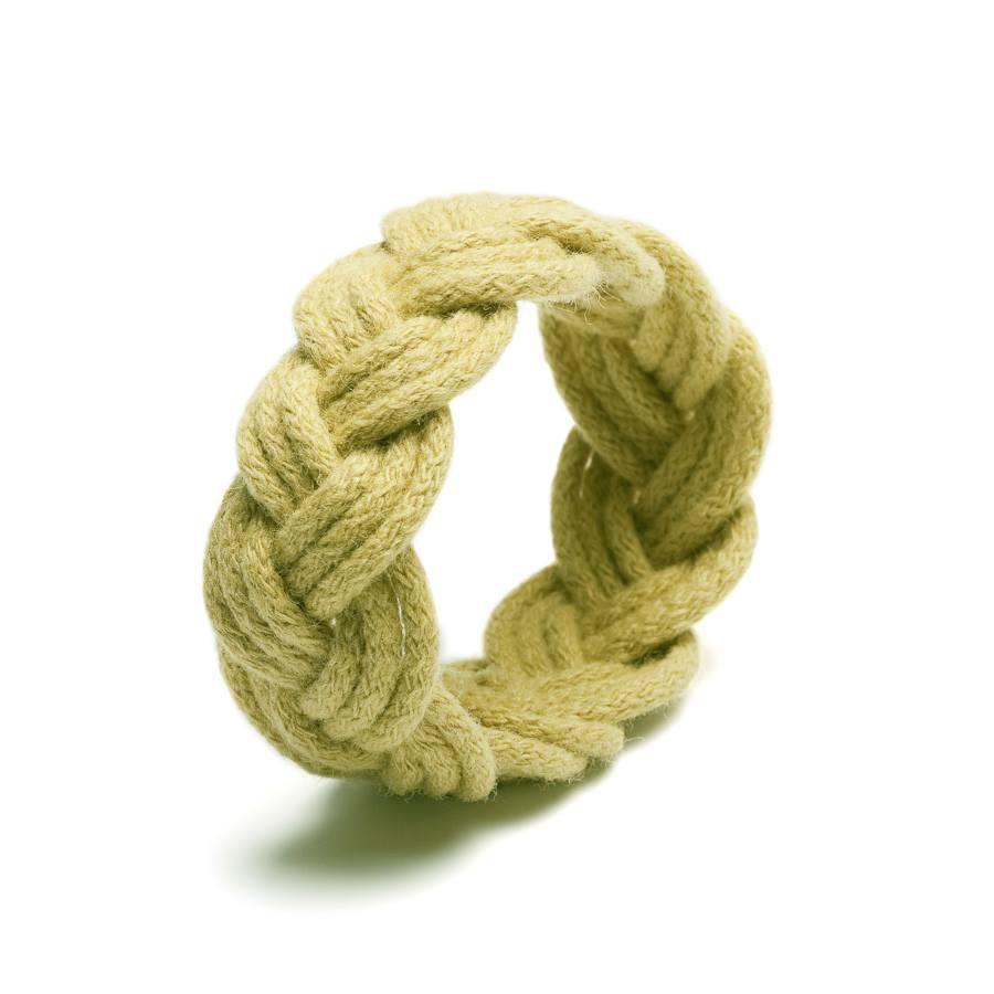 www.deern.nl/shop/accessoires/sailor-knot-groen-geel/