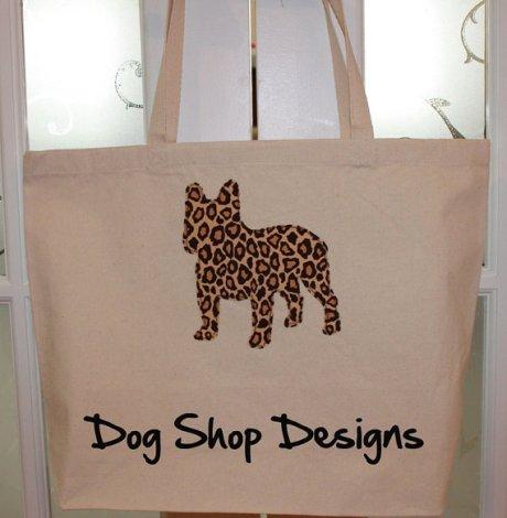 https://www.etsy.com/nl/listing/189361442/french-bulldog-appliqued-canvas-tote-bag