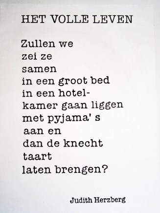 Friesland-14