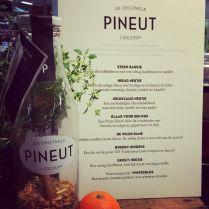 Pineut6