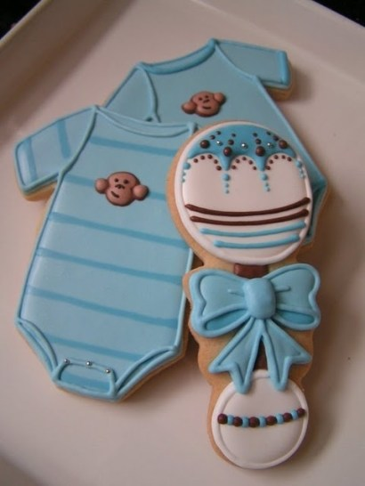 http://indulgy.com/post/m59i3eMtY1/baby-shower-cookiesrepin-bypinterest-for-ipad