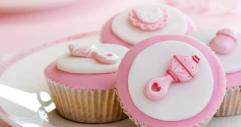 http://www.onlybabyshowers.com/239-baby-shower-food-drinks.html