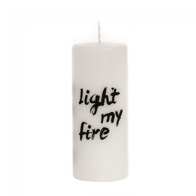 http://www.bykimshop.nl/pilaarkaars-light-my-fire.html