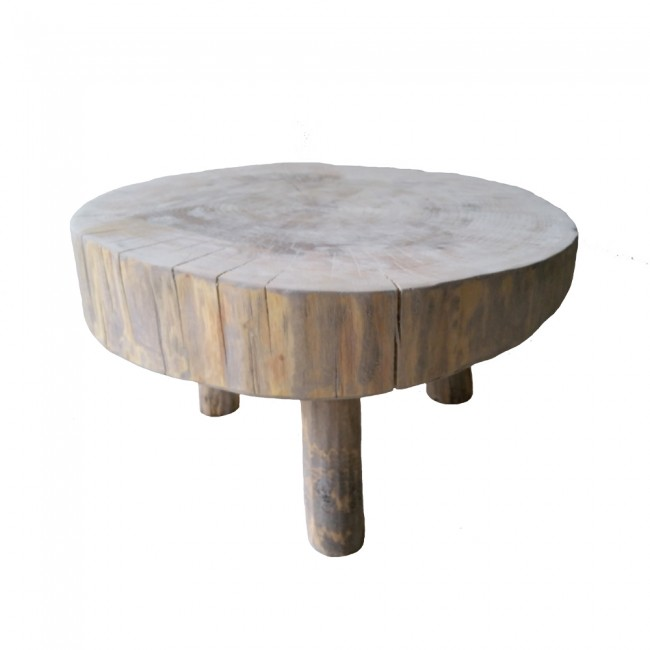 http://www.bykimshop.nl/tafel-boomstam-naturel.html