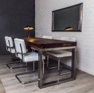 http://www.crowdyhouse.com/nl/shop/table-sabir-walnut-and-steel/